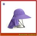 E344/ personalizados baratos sombreros del cubo para el sol/venta al por mayor/de pescador/nueva moda