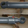 cilindro hidráulico para excavadora Hitachi / Komatsu / Kobelco / Volvo