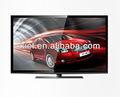 Led cmo panel de tv mini tv 23.6 pulgadas televisión fhd, mini portátil de tv