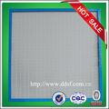 partículas de alta eficiencia del filtro para la industria