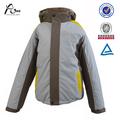 Venta al por mayor de invierno los niños chaquetas chaquetas boy's