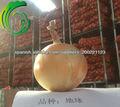 China fresca Cebolla amarilla