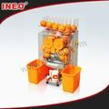 de jugo de naranja exprimir la máquina/naranja jugo maker