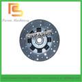 0022507403 1861291136 Clutch Disc for Mercedes Benz