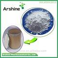 Professional offre de haute qualité aciclovir, acyclovir 59277-89-3