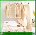 importação de roupa do bebê da china roupa do bebê na china