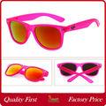 2015 Gafas de sol Polarizadas baratos con su logotipo