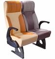 asiento de coche autobús escolar XJ-DFL01