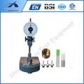 AP-1 Asfalto penetrómetro / Universal penetrómetro ( calibre tipo)