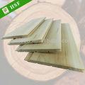 Caliente la venta de madera de la pared del panel para la sala de sauna& casa de madera