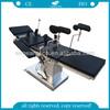 /p-detail/AG-OT011-De-pacientes-el%C3%A9ctrico-quir%C3%B3fano-de-un-hospital-utilizando-mesa-de-tratamiento-300002156985.html
