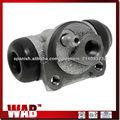cilindro de rueda de freno de alta calidad para ford ranger