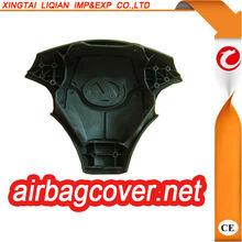 Coches piezas de repuesto originales Airbag Covers