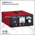 Johsun 01 48v chargeur de batterie électrique, transformateur chargeur de batterie, 24v alimentation chargeur de batterie