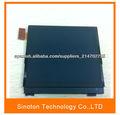 tx blackberry 9700 lcd,universal version