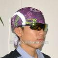 Multi headwear uso, bufanda del tubo, bandana de múltiples funciones de tubos sin costura