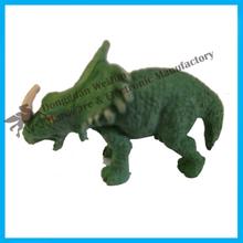 petit dinosaure pvc cadeau pour les enfants