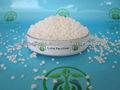 de alta calidad de calcio nitrato de amonio precio