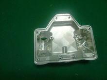 el servicio del oem de piezas de precisión cnc mecanizado de piezas de aluminio mecanizado de piezas
