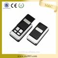 universal de duplicação do alarme do carro de controle remoto