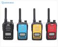 Td-v6 1600 mha batería pmr446 radio walkie- talkie radios