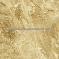 mármol cappuccino azulejos de piso QIP625