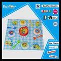caliente la batería operado placa de la vibración juguetes y juegos de juegos para niños
