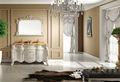 cuarto de baño mueble de baño cabinete de baño