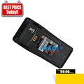 Joytone nntn4851ac ni-mhinterfono de reemplazo de la batería