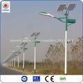 precios de alta calidad farolas solares