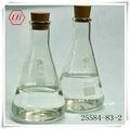 Monómero funcional [25584-83-2] hidroxipropilo acrilato