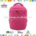 mochilas escolares de los últimos diseños 2014