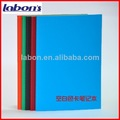 Personalized School Notebooks cheap wholesales