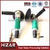 /p-detail/5-profesional-pulidor-de-aire-pulidor-de-aire-h%C3%BAmedo-300003334295.html