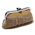 2013 fashion clutch bag
