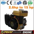 Motor 2014 2 tiempos motores para la venta 2 accidente cerebrovascular motor 49cc 2- motor de dos tiempos