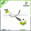 1000ml 1.45kw mini cortador de hierba motor eléctrico