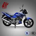 Chongqing 150cc motocicleta