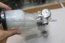 cilindro maestro de freno para toyota Vios Yaris 47201-0D230