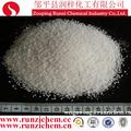 fertilizante de silicio