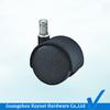 /p-detail/de-gros-moderne-en-nylon-roue-pivotante-pour-fauteuil-roulant-500003660395.html