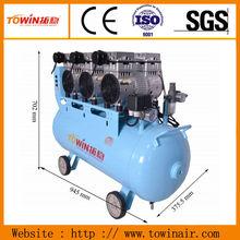 2014 pistón compresor de aire para la venta