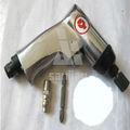 "1/4"" fábrica diretamente atacado ferramenta de h tipo chave de fenda"