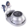 máquina de ultrasonido para el cuerpo y la cara VY-3002