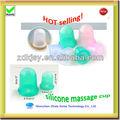 china venda quente chinesa nua massagem cupping