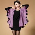 dama de la moda bufanda del pashmina venta al por mayor