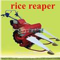 de alta eficiencia para cosechadora de arroz