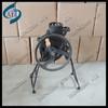 /p-detail/Manuel-machine-d%C3%A9cortiqueuse-de-ma%C3%AFs-500002288395.html