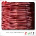 poliuretano esmaltado alambre de cobre sgs estándares utiliza para el transformador