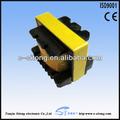 mini 12v transformador electrónico